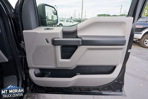 2016 Ford F-150 XL | Memphis, TN | Mt Moriah Truck Center in Memphis, TN