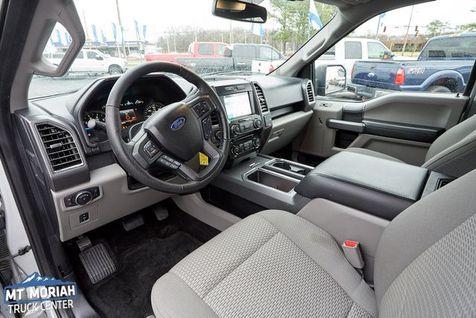 2016 Ford F-150 XLT | Memphis, TN | Mt Moriah Truck Center in Memphis, TN