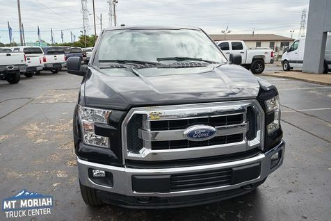 2016 Ford F-150 XLT | Memphis, TN | Mt Moriah Truck Center in Memphis, TN