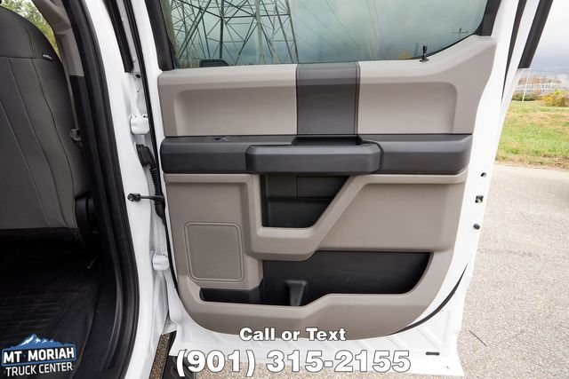 2016 Ford F-150 XL in Memphis, Tennessee 38115