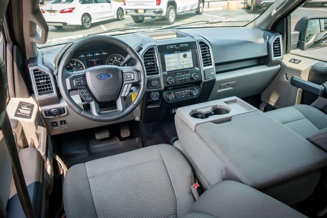 2016 Ford F-150 XLT in Memphis, TN 38115