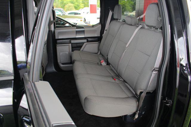 2016 Ford F-150 XLT Crew Cab 4x4 FX4 - 301A & CHROME PKGS! Mooresville , NC 10