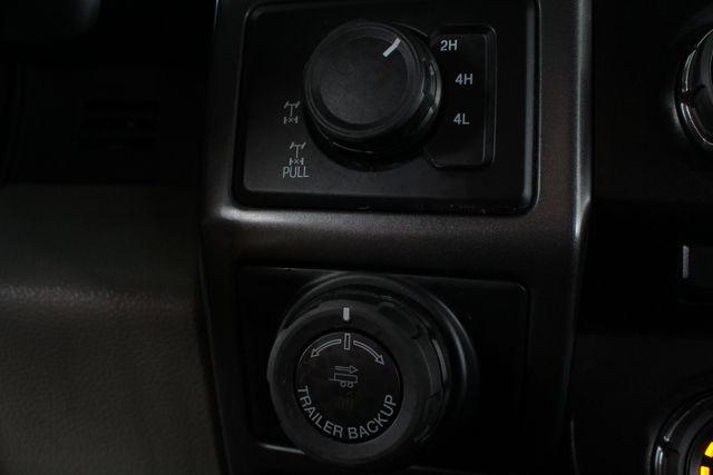 2016 Ford F-150 XLT Crew Cab 4x4 FX4 - 301A & CHROME PKGS! Mooresville , NC 36