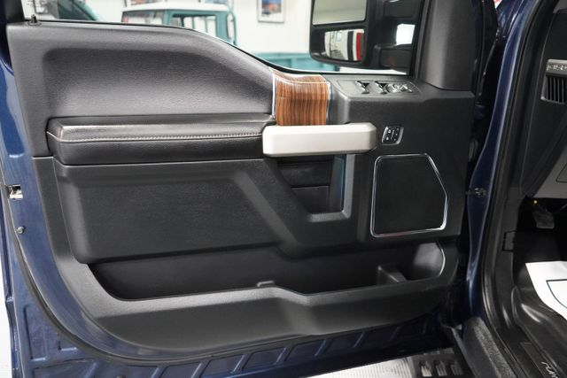2016 Ford F-150 Lariat in Erie, PA 16428