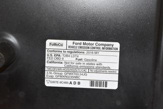 2016 Ford F-150 XLT Ogden, UT 31