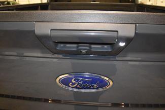 2016 Ford F-150 XLT Ogden, UT 35