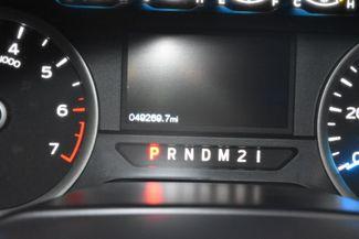 2016 Ford F-150 XLT Ogden, UT 11