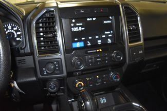 2016 Ford F-150 XLT Ogden, UT 26