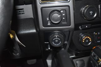 2016 Ford F-150 XLT Ogden, UT 18