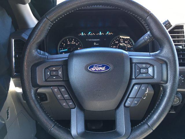 2016 Ford F-150 XLT in , Utah 84057
