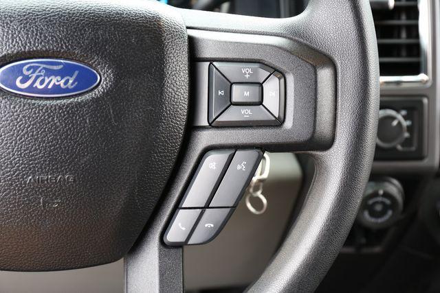2016 Ford F-150 XLT in Spanish Fork, UT 84660