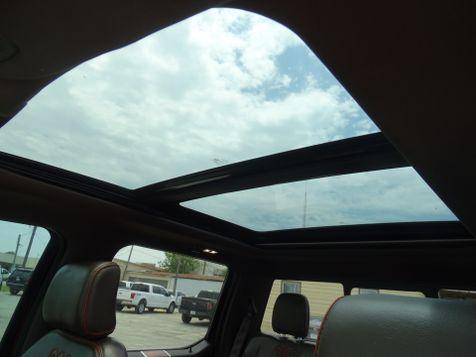 2016 Ford F-150 King Ranch | Pleasanton, TX | Pleasanton Truck Company in Pleasanton, TX