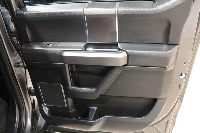 2016 Ford F-150 Lariat in Roscoe IL, 61073