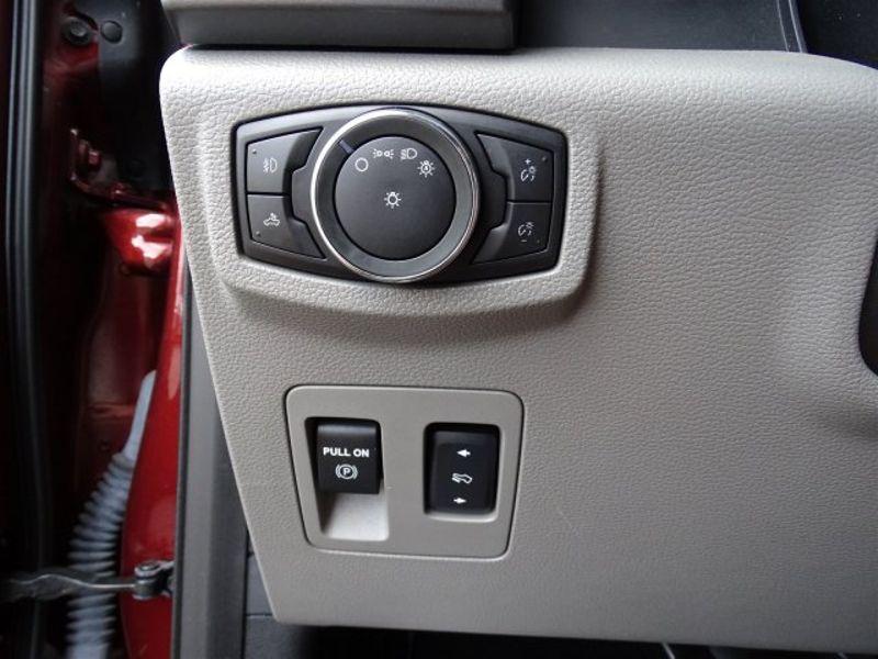 2016 Ford F-150 XLT | San Antonio, TX | Southside Used in San Antonio, TX