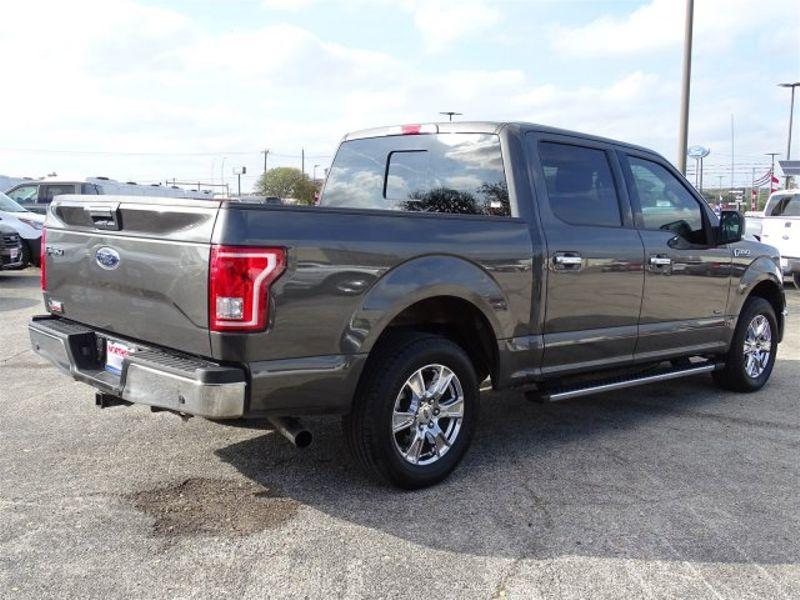 2016 Ford F-150 XL | San Antonio, TX | Southside Used in San Antonio, TX