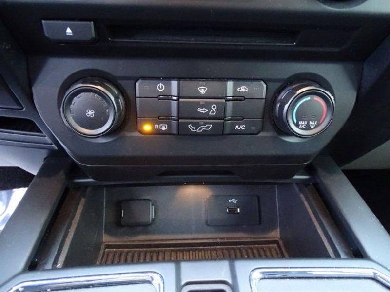 2016 Ford F-150 XL   San Antonio, TX   Southside Used in San Antonio, TX