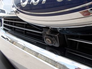 2016 Ford F-150 Lariat Shelbyville, TN 24