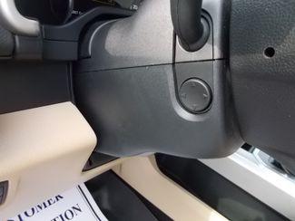2016 Ford F-150 Lariat Shelbyville, TN 38