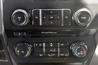 2016 Ford F-150 XLT Waterbury, Connecticut 36