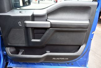 2016 Ford F-150 4WD SuperCrew FX-4 Waterbury, Connecticut 24