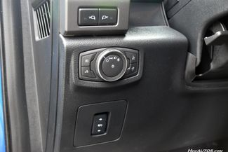 2016 Ford F-150 4WD SuperCrew FX-4 Waterbury, Connecticut 32