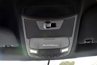2016 Ford F-150 4WD SuperCrew FX-4 Waterbury, Connecticut 35