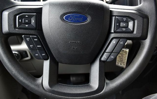 2016 Ford F-150 XLT Waterbury, Connecticut 31