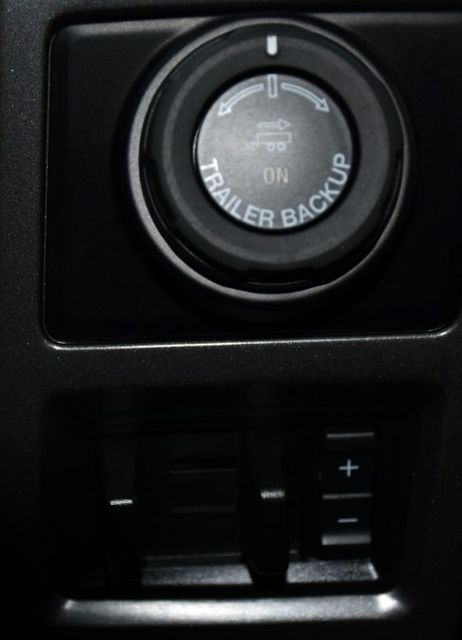 2016 Ford F-150 XLT Waterbury, Connecticut 34