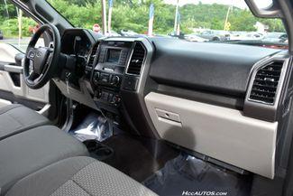 2016 Ford F-150 XLT Waterbury, Connecticut 20