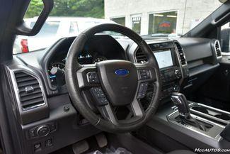 2016 Ford F-150 XLT Waterbury, Connecticut 17