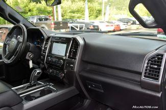 2016 Ford F-150 XLT Waterbury, Connecticut 26