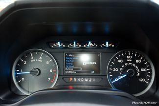 2016 Ford F-150 XLT Waterbury, Connecticut 35