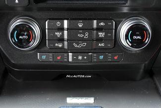 2016 Ford F-150 XLT Waterbury, Connecticut 50