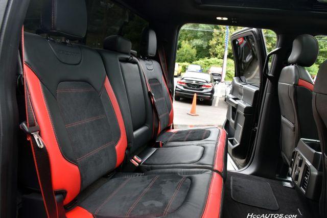 2016 Ford F-150 XLT Waterbury, Connecticut 27