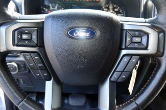 2016 Ford F-150 XLT Waterbury, Connecticut 38