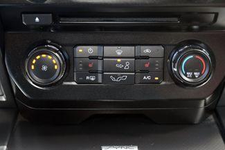 2016 Ford F-150 XLT Waterbury, Connecticut 45