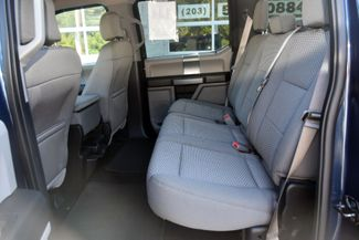 2016 Ford F-150 XLT Waterbury, Connecticut 20