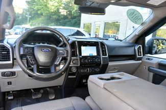 2016 Ford F-150 XLT Waterbury, Connecticut 9