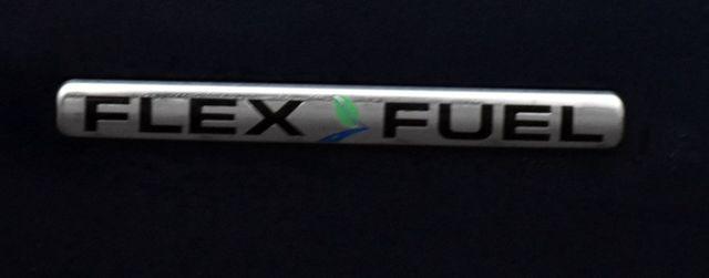 2016 Ford F-150 XLT Waterbury, Connecticut 16
