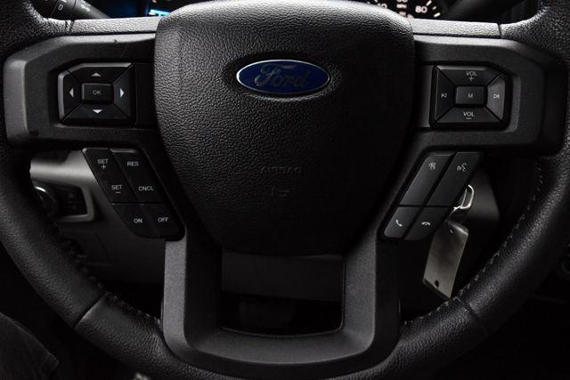 2016 Ford F-150 XLT Waterbury, Connecticut 32