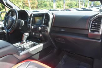 2016 Ford F-150 XLT Waterbury, Connecticut 33