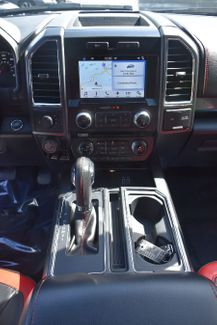 2016 Ford F-150 XLT Waterbury, Connecticut 58