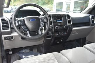2016 Ford F-150 4WD SuperCrew XLT Waterbury, Connecticut 18