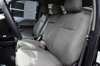2016 Ford F-150 4WD SuperCrew XLT Waterbury, Connecticut 19