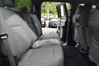 2016 Ford F-150 4WD SuperCrew XLT Waterbury, Connecticut 23