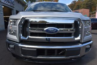 2016 Ford F-150 4WD SuperCrew XLT Waterbury, Connecticut 10