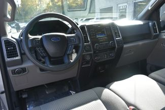 2016 Ford F-150 4WD SuperCrew XLT Waterbury, Connecticut 20