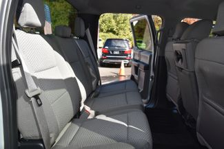 2016 Ford F-150 4WD SuperCrew XLT Waterbury, Connecticut 24