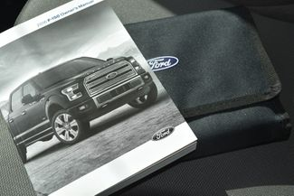 2016 Ford F-150 4WD SuperCrew XLT Waterbury, Connecticut 42