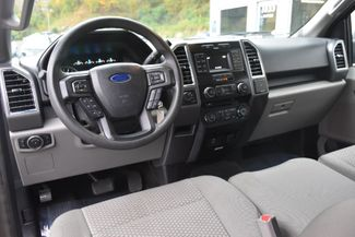 2016 Ford F-150 4WD SuperCrew XLT Waterbury, Connecticut 16